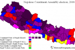 2008-nepal-constituent.png