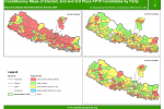 Map12_FPTP_1st_2nd_3rd_3in1_by_Constituency_EN-PNG.png