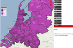 2012-netherlands-50plus.PNG