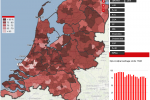 2012-netherlands-turnout.PNG