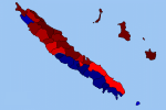 2009-new-caledonia-legislative-coalitions.PNG