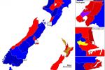 NZ 2005 Election- Electorates.png