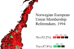 1994-norway-eu-membership-referendum-municipalities.png