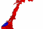 2005-norway-2.png