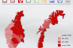 2009-norway-labour.PNG