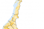 2009-norway-municipalites-christian-democratic.PNG