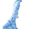 2009-norway-municipalites-conservative.PNG