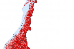 2009-norway-municipalites-labour.PNG