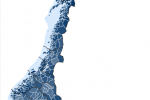 2009-norway-municipalites-progress.PNG
