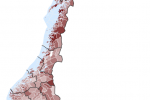 2009-norway-municipalites-red.PNG