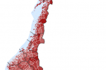 2009-norway-municipalites-socialist.PNG