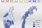 2009-norway-progress.PNG