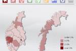 2009-norway-red.PNG