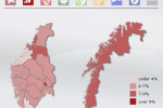 2009-norway-socialist.PNG