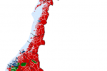 norway-municipalities-winners.PNG