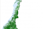 2009-norway-municipalites-centre.PNG
