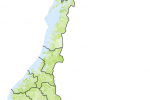 2009-norway-municipalites-liberal.PNG