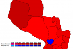2013-paraguay.png