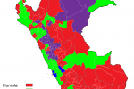 2011-peru-presidential-first-provinces.PNG