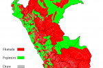 2011-peru-presidential-second-districts.png