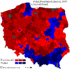 1995-poland-presidential-second.png