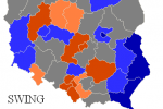 2011-poland-swing-constituencies.PNG