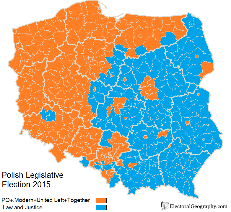 2015-poland-legislative.png