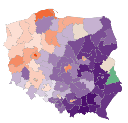 2015-poland-senate.png