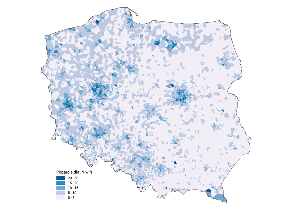 2015_Poland_Electoral Map_Modern.png