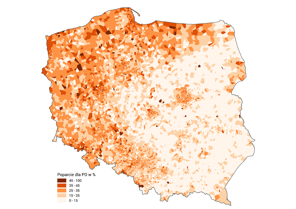 2015_Poland_Electoral Map_PO.png