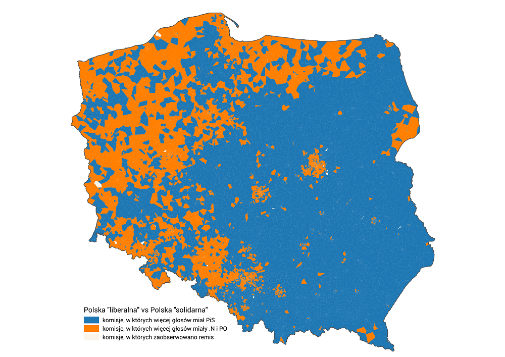 2015_Poland_Electoral Map_PiS_PO&Modern.png