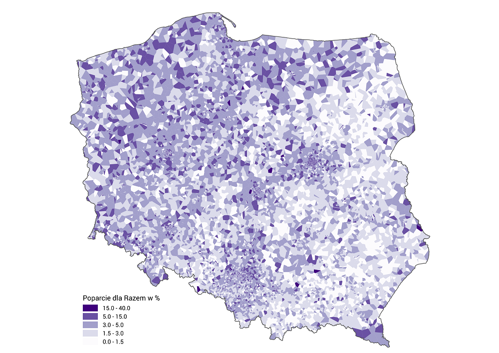 2015_Poland_Electoral Map_Together.png