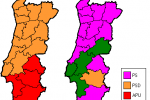 1985-portugal-legislative.png