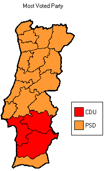 1987-portugal-european.png