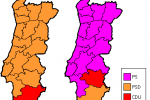 1991-portugal-legislative.png