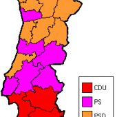 1994-portugal-european.png