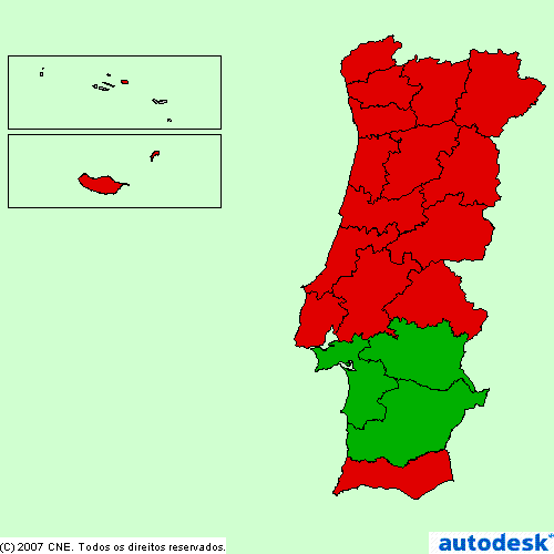 1998-portigal-referendum-administrative.png