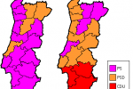 1999-portugal-legislative.png