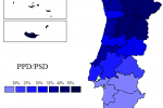 2009-portugal-european-PPD-PSD.png