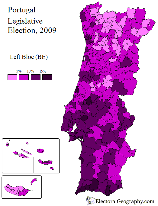 2009-portugal-legislative-municipalities-BE.png