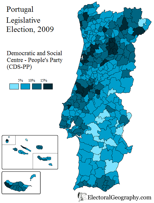 2009-portugal-legislative-municipalities-CDS-PP.png