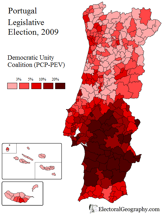 2009-portugal-legislative-municipalities-PCP-PEV.png