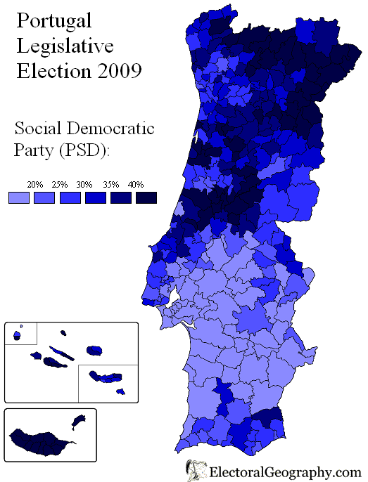 2009-portugal-legislative-municipalities-social-democrat.PNG