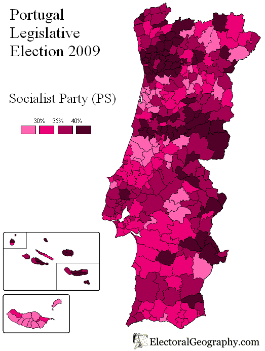 2009-portugal-legislative-municipalities-socialist.PNG