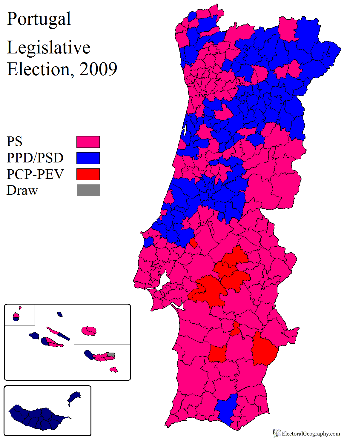 2009-portugal-legislative-municipalities.PNG