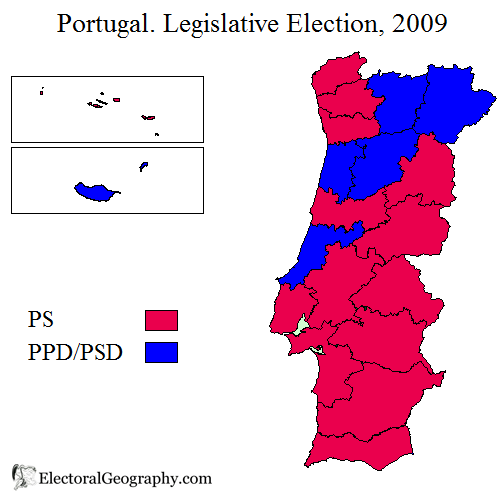 2009-portugal-legislative.png