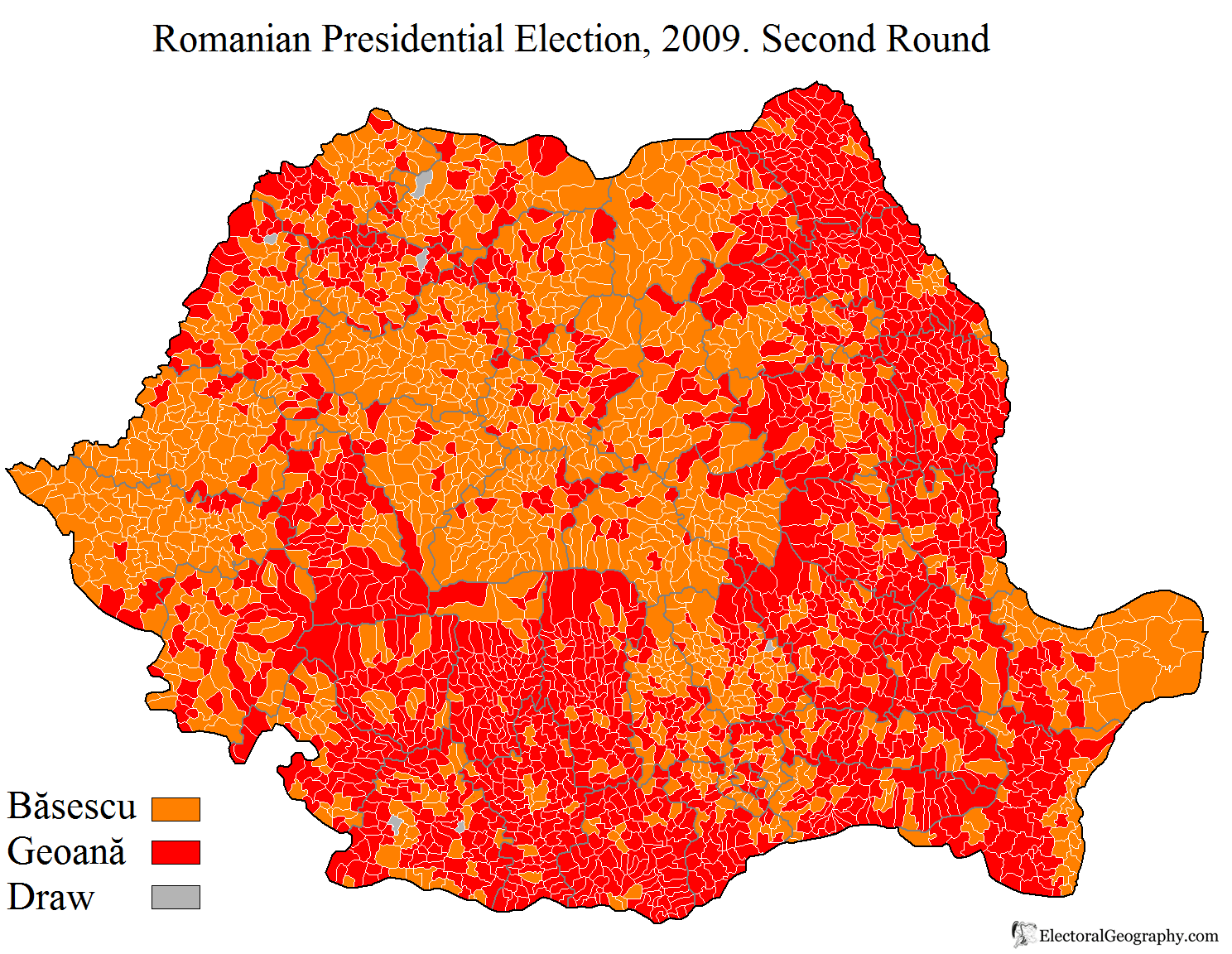 2009-romania-presidential-second.PNG