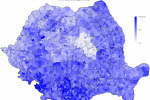 2012-romania-communes-turnout.png