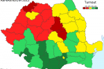 2012-romania-referendum-turnout.png