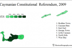 2009-Cayman-referendum-small.png